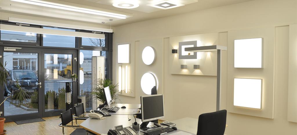Büro-2