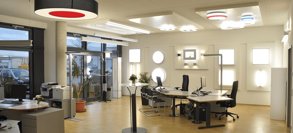 Büro-4