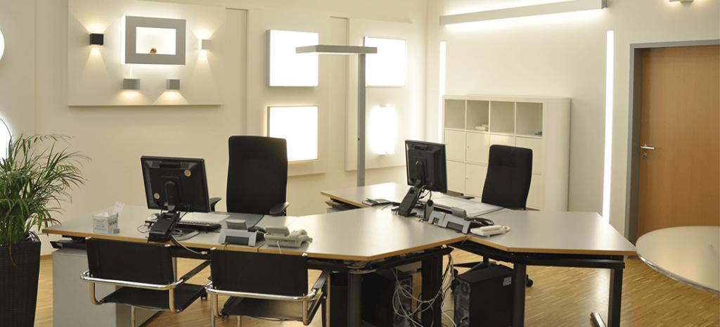 Büro-5