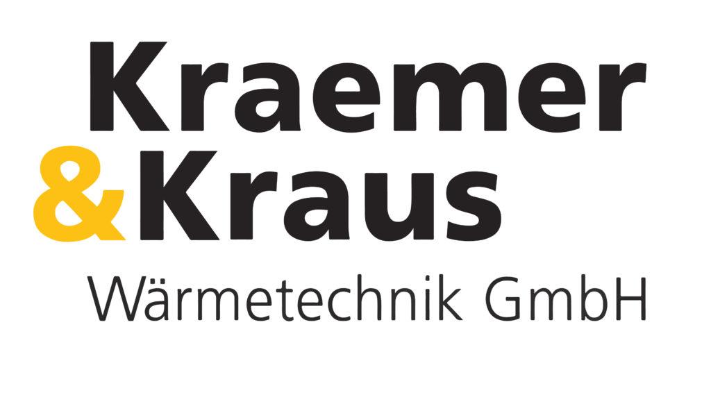 Kraemer und Krauss Logo-klein